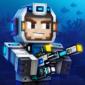 Pixel Gun 3D 17.7.2 APK