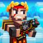 Pixel Gun 3D 17.8.1 APK for Android – Download