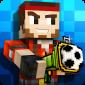 Pixel Gun 3D 15.1.2 APK Download