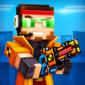 Pixel Gun 3D: Survival shooter & Battle Royale APK 18.0.0