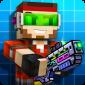 Pixel Gun 3D 15.3.3 APK Download