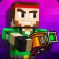 Pixel Gun 3D 15.4.0 APK Download