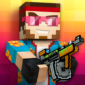 Pixel Gun 3D 16.5.1 for Android – Download