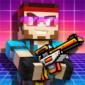 Pixel Gun 3D 16.7.3 APK