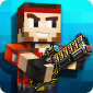 Pixel Gun 3D 14.0.5 for Android – Download