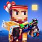 Pixel Gun 3D 16.9.1 APK
