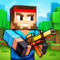 Pixel Gun 3D - Battle Royale APK