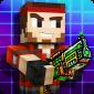 Pixel Gun 3D 14.0.0 APK Download