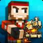 Pixel Gun 3D 14.1.2 APK Download