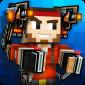 Pixel Gun 3D 13.0.0 APK