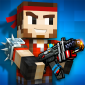 Pixel Gun 3D: Survival shooter & Battle Royale APK 16.2.2