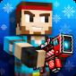 Pixel Gun 3D: Survival shooter & Battle Royale APK
