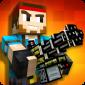Pixel Gun 3D 15.9.1 APK Download