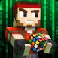 Pixel Gun 3D 16.0.1