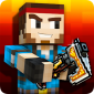 Pixel Gun 3D - Survival shooter & Battle Royale APK