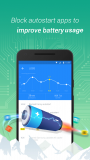 Purify – Speed & Battery Saver screenshot 3