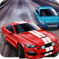 Racing Fever APK