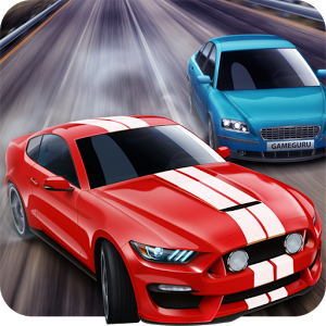 Racing Fever 1.6.9 for Android – Download