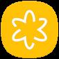 Samsung Gallery 5.4.02.12 APK Download