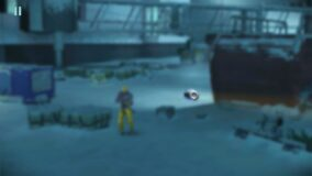 Sniper Fury: Top shooter - fun shooting games screenshot 2