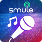 Sing! by Smule 5.9.7 APK Download