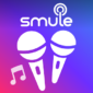 Sing! by Smule 6.3.7 for Android – Download