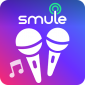 Sing! by Smule 6.1.7 for Android – Download