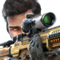 Sniper Fury 5.5.0k APK for Android – Download