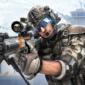 Sniper Fury: Top shooter - fun shooting games APK