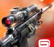 Sniper Fury - Top shooter -fun shooting games APK