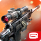 Sniper Fury: Top shooter -fun shooting games APK