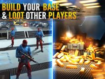 Sniper Fury: Top shooter - fun shooting games screenshot 4