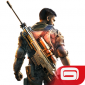Sniper Fury - Top shooting game APK