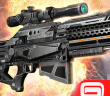 Sniper Fury - Top shooting game - FPS APK