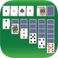 Solitaire 6.3.0.3302 for Android – Download