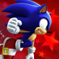 Sonic Forces: Speed Battle APK
