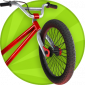 Touchgrind BMX 1.26 for Android – Download