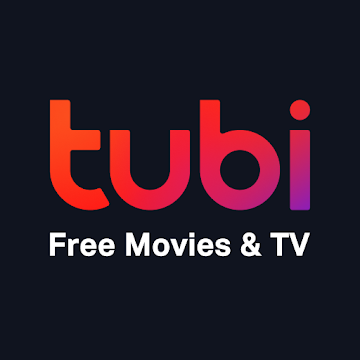 Tubi TV 4.14.1 APK for Android – Download