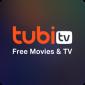Tubi TV 2.13.10 (147) APK Download
