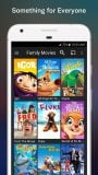 Tubi TV - Free Movies & TV screenshot 2