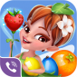 Viber Fruit Adventure APK 1.206.0
