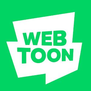 LINE WEBTOON – Free Comics 2.7.4 APK for Android – Download