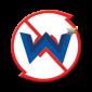 WIFI WPS WPA TESTER APK 3.9.4