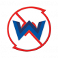 WIFI WPS WPA TESTER 3.8.0.1 Latest for Android