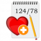 Blood Pressure Log - MyDiary APK 1.3.0