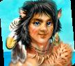 Farm Tribe 3 - Cooking Island APK