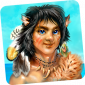 Farm Tribe 3: Cooking Island 1.2.2 for Android – Download