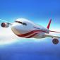Flight Pilot Simulator 3D Free icon