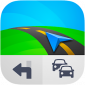 GPS Navigation & Offline Maps Sygic 17.3.27 for Android – Download