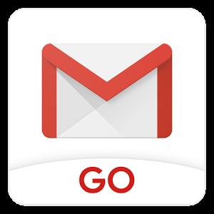 Gmail Go APK